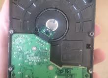 هاردسك داخلي WD 80 GB
