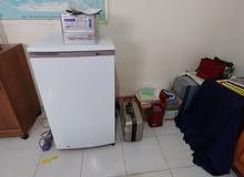 LG Mini Refrigerator_Falesteen Street