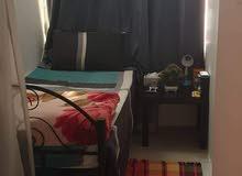 غرفة للايجار في حولي شارع تونس