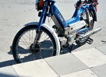 puch 49  51