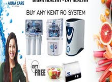 Kent Ro Water Filter Offers