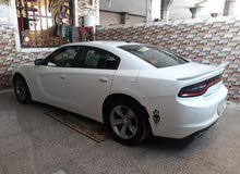 2016 Charger for sale