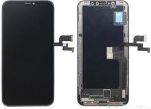شاشات ايفون X للبيع
