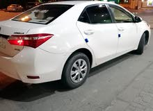 Available for sale! 150,000 - 159,999 km mileage Toyota Corolla 2015