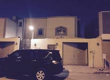 شقة للايجار حي العقيق