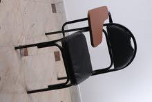 كرسي تعليمي