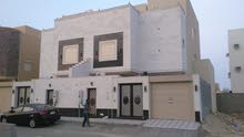 excellent finishing palace for rent in Jeddah city - Al Shera'a