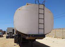 Now a Trailers is for sale at a special price