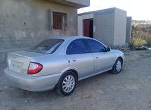 for sale -  - Al-Khums city