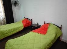 Best price 50 sqm apartment for rent in AmmanUniversity Street