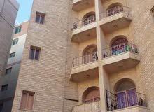 سكن عائلي في شارع شرحبيل مقابل فطائر الدرويش خلف المدرسه الباكستانيه