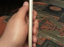 ايفون 6s 64gb للبيع