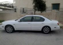 Infiniti Other 2000 For Sale