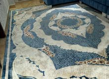 Carpets - Flooring - Carpeting for sale available in Dammam