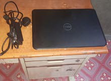 Own a Used Dell Laptop