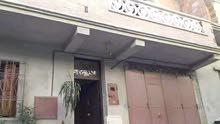 منزل للبيع بالكاليتوس - الحزائر العاصمة 140 متر مربع