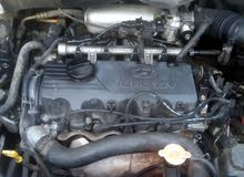Best price! Hyundai Other 2004 for sale