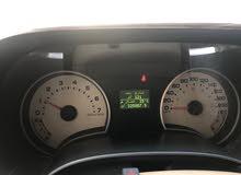 سيارة فورد اكسبلورر 2010 للبيع كاش