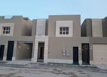 Villa in Al Riyadh Al Arid for sale