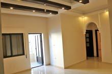 شقة رائعة وموقع مميز للبيع بالاقساط في اجمل مناطق ابو نصير بالقرب من الاكاديمية البحرية