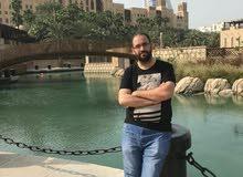مدرس خصوصي لغة عربية ثانوية عامة توجيهي والمرحلة الجامعية