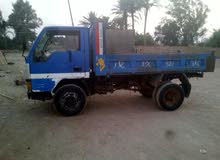 Truck in Qadisiyah is available for sale