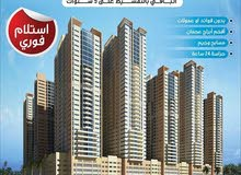 apartment is up for sale located in Sharjah