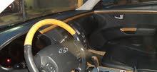 هيونداي ازيرا 2007 محرك 33