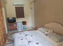 غرفة للإيجار اليومي (الخوض3)