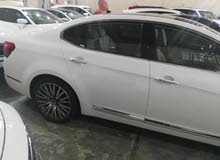 Cadenza 2014 for Sale