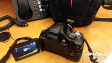 Farwaniya – Used camera that brand is  for sale