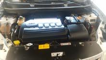 Available for sale! 10,000 - 19,999 km mileage Chery Tiggo 2012