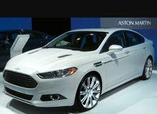 1 - 9,999 km Ford Figo 2018 for sale