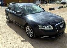 Best price! Audi A6 2010 for sale
