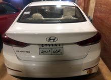 Hyundai Elantra 2018 For Sale