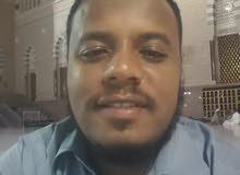 مجدي محمد مالك .سوداني الجنسيه.مهندس كهرباء عامه .