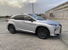 Used 2016 Lexus RX 350 for sale at best price