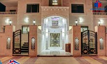 Apartment property for sale Aqaba - Al Sakaneyeh (3) directly from the owner