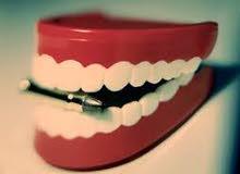 مختبرات السواحري للصناعة وتكولوجيا الاسنان