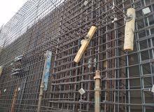 مؤسسة ساهد الخليج لجميع أعمال البناء