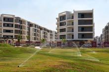 شقة للبيع 169 م جنب مدينة نصر و مطار القاهرة