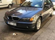 BMW 2003 خارقة للبيع