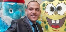 متابعة و تاسيس جميع المواد مع مدرس خصوصي تونسي