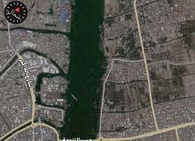 بيتين للبيع التنومه بداية نهر حسن طابو زاعي عراقي امحول بسمي