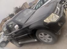 Automatic Mitsubishi 2009 for sale - Used - Hawally city