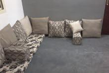 استراحه بدر ابو محمد