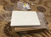 لابتوب ماك بوك MacBook