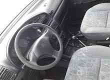 Citroen Berlingo 2000 For Sale