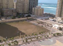 Apartment of 115 sqm in amazing location in Alexandria for sale