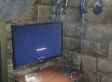محل انترنت للتقبيل - شارع الخوارزمي